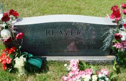 Augusta Jewel Beaver