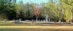 Hutcheson-Hall-Durden Cemetery