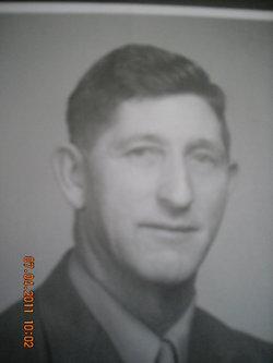 James William Jim Fuson