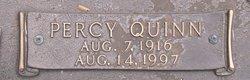 Percy Quinn Arnold