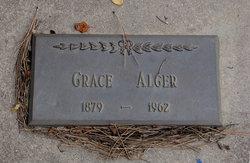 Grace Kenoyer Alger