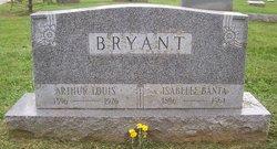 Arthur Louis Bryant