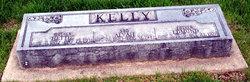 Edmund Kelly