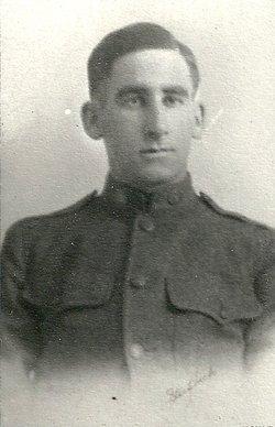 Alexander Pettit McLean