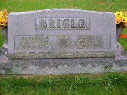 Kenneth L. Brigle