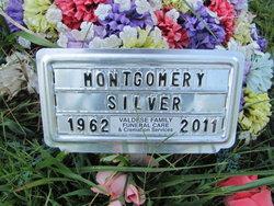 Montgomery Silver