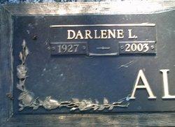 Darlene L. Alport