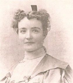 Hannah Elizabeth Anna <i>Tiers</i> Allen