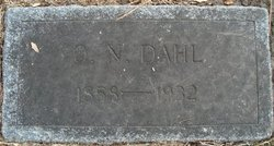 O.N. Dahl