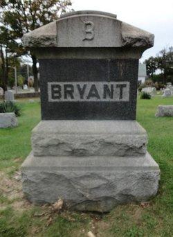 Florence T. <i>Bryant</i> Armgardt