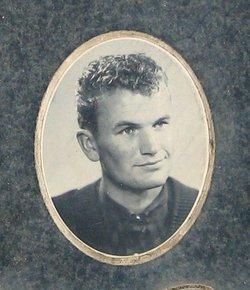 Jack L. Yoakum