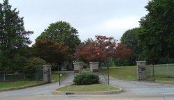 Silverbrook Memorial Park