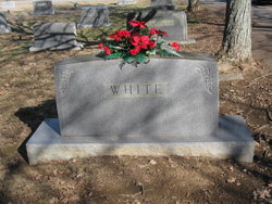 Helen <i>White</i> Graves