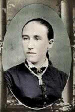 Kate Shelley