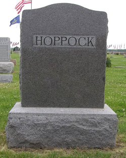 William Hoppock