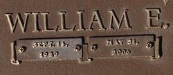 William E. Lavender