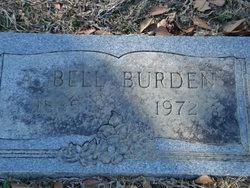 A Bell Burden