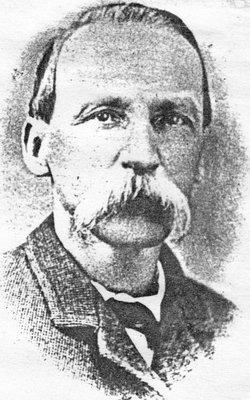 Jacques Jack Ravenna