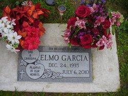 Elmo Garcia
