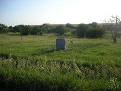 Hildebrandt Cemetery