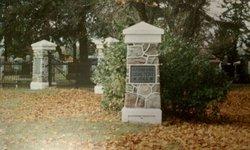 Avonbank Presbyterian Cemetery