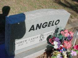 Anita Jo Angelo
