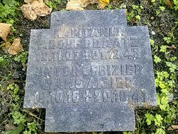 Adolf Braatz