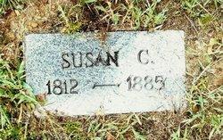 Susan <i>Chastain</i> Berrong