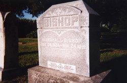 Marshall Bishop
