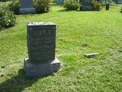 Jesse Lee Siple