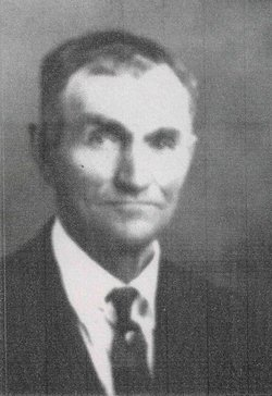 George M. Landon