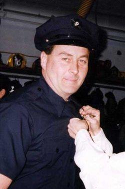 Joseph T. McGuirk