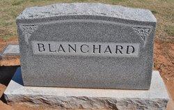 Minnie Belle Blanchard
