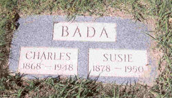 Karol Charles Bada