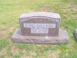 Jewel <i>Nall</i> King