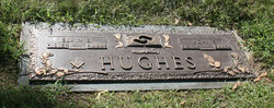 Adah S. <i>Husted</i> Hughes