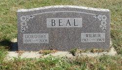 Dorothy Belle <i>Bassett</i> Beal