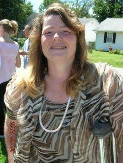 Carrie Lynn Lynnie <i>Davis</i> Emberson
