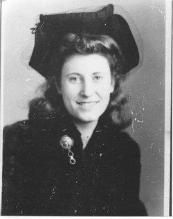 Rosa Mae Huff Coker (1925 - 2006) - Find A Grave Memorial