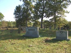 Clay Springs Cemetery