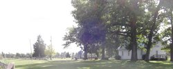 Riverview-Sweaney Cemetery