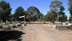 Beeac Cemetery