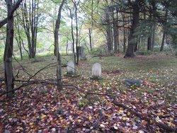 Reiber - Lepley Cemetery