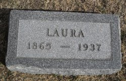 Laura <i>McChristy</i> Malin