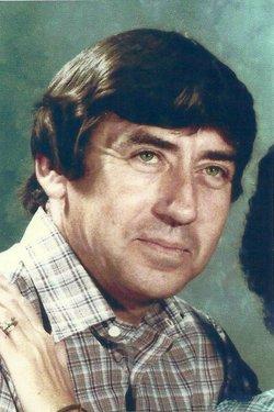 Charles Wayne Allen