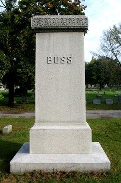 Leona A. Buss