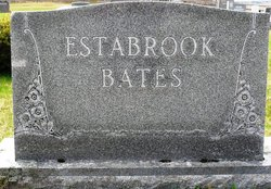 Isabel L <i>Little</i> Estabrook