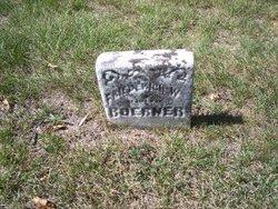 Friederich William Boerner