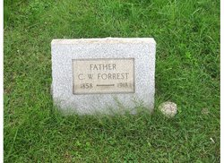 Charles W. Forrest