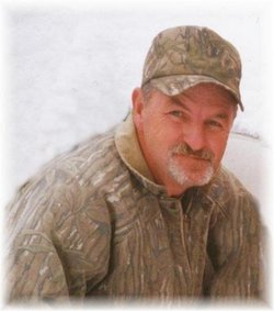 Larry B. Baxter